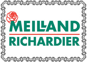 meilland-richardier
